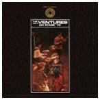 ザ・ベンチャーズ/ベンチャーズ・オン・ステージ '72(初回生産限定盤/SHM-CD)(CD)