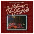 ザ・ベンチャーズ/ベンチャーズ・オン・ステージ '73(初回生産限定盤/SHM-CD)(CD)