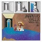 マルコス・ヴァーリ/ヴェント・スル(生産限定盤) ※再発売(CD)