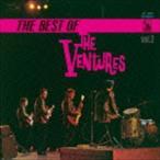 ザ・ベンチャーズ/ベスト・オブ・ベンチャーズ Vol.2(限定盤/SHM-CD)(CD)