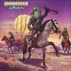 バッジー/バンドリアー(反逆の群狼)(完全生産限定盤/SHM-CD)(CD)