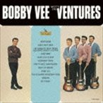 ザ・ベンチャーズ/ボビー・ヴィー・ミーツ・ザ・ベンチャーズ(完全生産限定盤/SHM-CD)(CD)