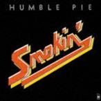 ハンブル・パイ/スモーキン(完全生産限定盤/SHM-CD)(CD)