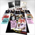 ��������ɡ������� / ���ڥ����ȡ��ե������ǥ����ȥ饯�����㥹���ѡ����ǥ�å�����ʽ��ץ쥹�����ס�4CD��Blu-ray��Blu-ray Audio��Blu-... [CD]