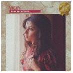 ヴィッキー/恋はみずいろ ヴィッキー ベスト・セレクション(CD)