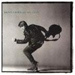 ブライアン・アダムス / カッツ・ライク・ア・ナイフ +2(初回生産限定盤/SHM-CD) [CD]