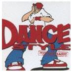 Yahoo!ぐるぐる王国2号館 ヤフー店(オムニバス) ダンス・スタイル ★ヒップホップ・ベイシック★(CD)