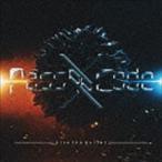 PassCode/bite the bullet(初回限定盤/CD+DVD)(CD)