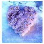 鈴木祥子/My Sweet Surrender(CD)