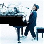 さかいゆう/Yes!!(CD)