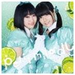 petit milady/鏡のデュアル・イズム/100%サイダーガール(初回限定盤A/CD+DVD)(CD)