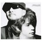 CHAGE&ASKA / VERY BEST NOTHING BUT C&A ※再発売 [CD]