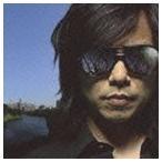 エレファントカシマシ/昇れる太陽(通常盤)(CD)