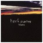 back number/ブルース(通常盤)(CD)