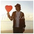 Tee / much love(エンハンスドCD) [CD]