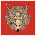 米津玄師/YANKEE(通常盤)(CD)
