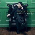 徳永英明/ヴォーカリスト 6(通常盤)(CD)