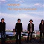エレファントカシマシ/RAINBOW(通常盤)(CD)