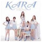 KARA / バイバイ ハッピーデイズ!(通常盤) [CD]