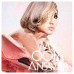 Ms.OOJA/ANSWER(CD)