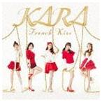 KARA/フレンチキス(通常盤)(CD)
