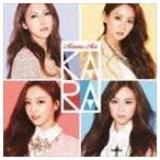 KARA/マンマミーア!(初回盤C)(CD)