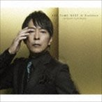 徳永英明/ALL TIME BEST Presence(初回限定盤/3CD+DVD)(CD)