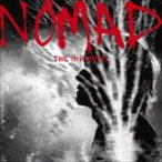 The Birthday/NOMAD(初回限定盤/SHM-CD+Blu-ray)(CD)