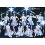 ぱすぽ☆ベストMUSIC CLIPS [DVD]
