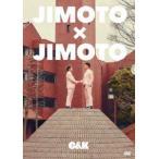 C&K/JIMOTO×JIMOTO(通常盤) [DVD]
