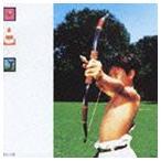 スピッツ/惑星のかけら(CD)