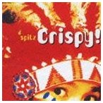 Crispy!(CD)