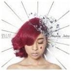 青山テルマ/BALLAD(CD)