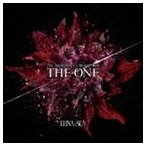LUNA SEA/LUNA SEA 25th Anniversary Ultimate Best THE ONE(CD)