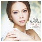 小柳ゆき/THE BEST NOW&THEN 〜10TH ANNIVERSARY〜(通常盤)(CD)