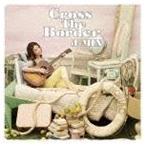 ジェイミン / Cross The Border [CD]