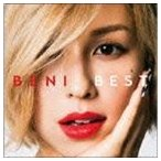 BENI / BEST All Singles & Covers Hits(通常盤) [CD]