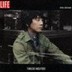 山崎まさよし/LIFE(特別盤/SHM-CD+DVD)(CD)