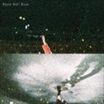 Base Ball Bear/光源(通常盤)(CD)