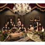HKT48/092(TYPE-A/2CD+2DVD)(CD)