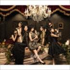 HKT48/タイトル未定(TYPE-B/2CD+2DVD)(CD)