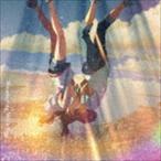 RADWIMPS/天気の子 complete version(通常盤)