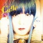 中森明菜/Cage(通常盤)(CD)