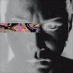 hide TRIBUTE IMPULSE [CD]