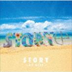 ショッピング出場記念 HY / STORY 〜HY BEST〜(通常盤) [CD]