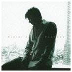 ���뽨�� / PLANETS��30th Anniversary 12 Songs���ʽ����������ס�SHM-CD�� [CD]