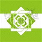 GReeeeN / SAKAMOTO(通常盤) [CD]