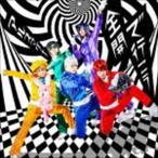 アルスマグナ/全開で行こう(初回限定盤B/CD+DVD)(CD)
