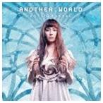 柴咲コウ/ANOTHER:WORLD(通常盤)(CD)