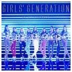 少女時代 / GALAXY SUPERNOVA(通常盤) [CD]